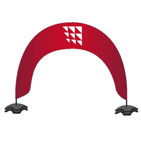 Fahnen- & Flaggensysteme