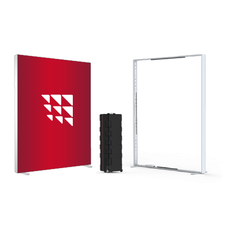 MULTIFRAME ALL-IN-ONE